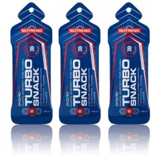 NUTREND TURBOSNACK ENERGIZANT